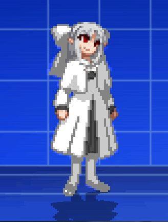 White-Len