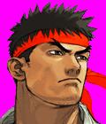 Ryu Femdom Victim